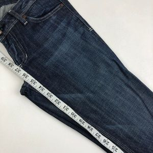 People's Liberation Jeans - People's Liberation Bella Silver Bootcut Jeans